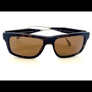 Oliver People Sunglasses Unisex 0V5283/S